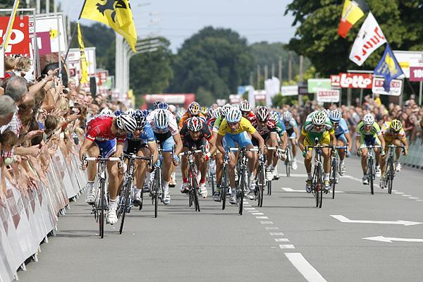 2nd_Eneco_Tour_of_Benelux_stage3.jpg