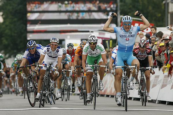 2nd_Eneco_Tour_of_Benelux_stage6.jpg