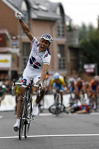 2nd_Eneco_Tour_of_Benelux_stage7.jpg