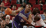 Corliss-Williamson_437_0510.jpg