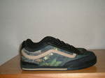Rowley_XL2_Black_khaki_Camo_003.jpg