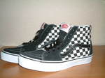 Sk8-Hi_Checkerboard)Black_True_White_001.jpg