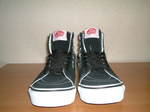 Sk8-Hi_Checkerboard)Black_True_White_004.jpg