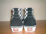 Sk8-Hi_Checkerboard)Black_True_White_005.jpg
