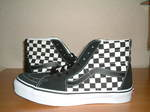 Sk8-Hi_Checkerboard)Black_True_White_008.jpg