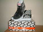 Sk8-Hi_Checkerboard)Black_True_White_009.jpg