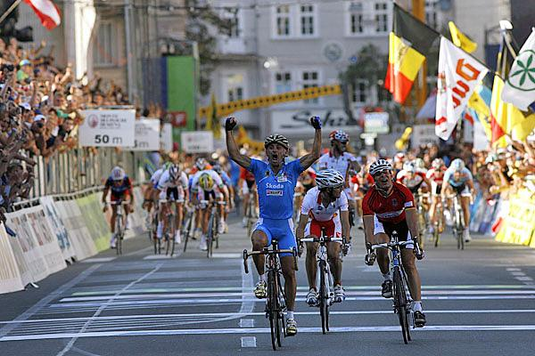 World_Road_Championships_2006.jpg