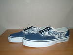vans_syndicate_authentic_001.jpg
