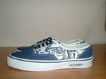 vans_syndicate_authentic_002.jpg
