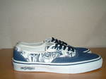vans_syndicate_authentic_003.jpg