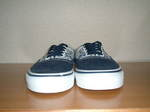 vans_syndicate_authentic_004.jpg