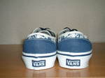 vans_syndicate_authentic_005.jpg