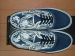 vans_syndicate_authentic_006.jpg