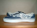 vans_syndicate_authentic_008.jpg