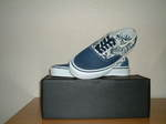 vans_syndicate_authentic_009.jpg